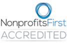 NFP Accredited